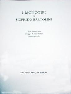 monotipi