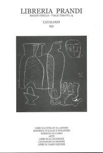 catalogo251 2