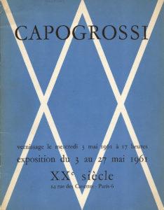 capogrossi-1