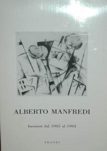 manfredi93