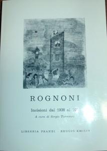 rognoni